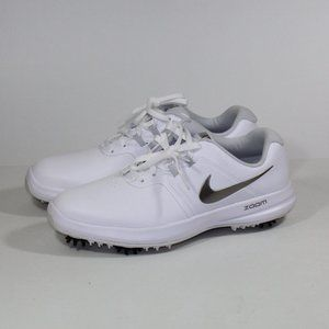 Nike Air Zoom Victory Golf Shoes Cleats